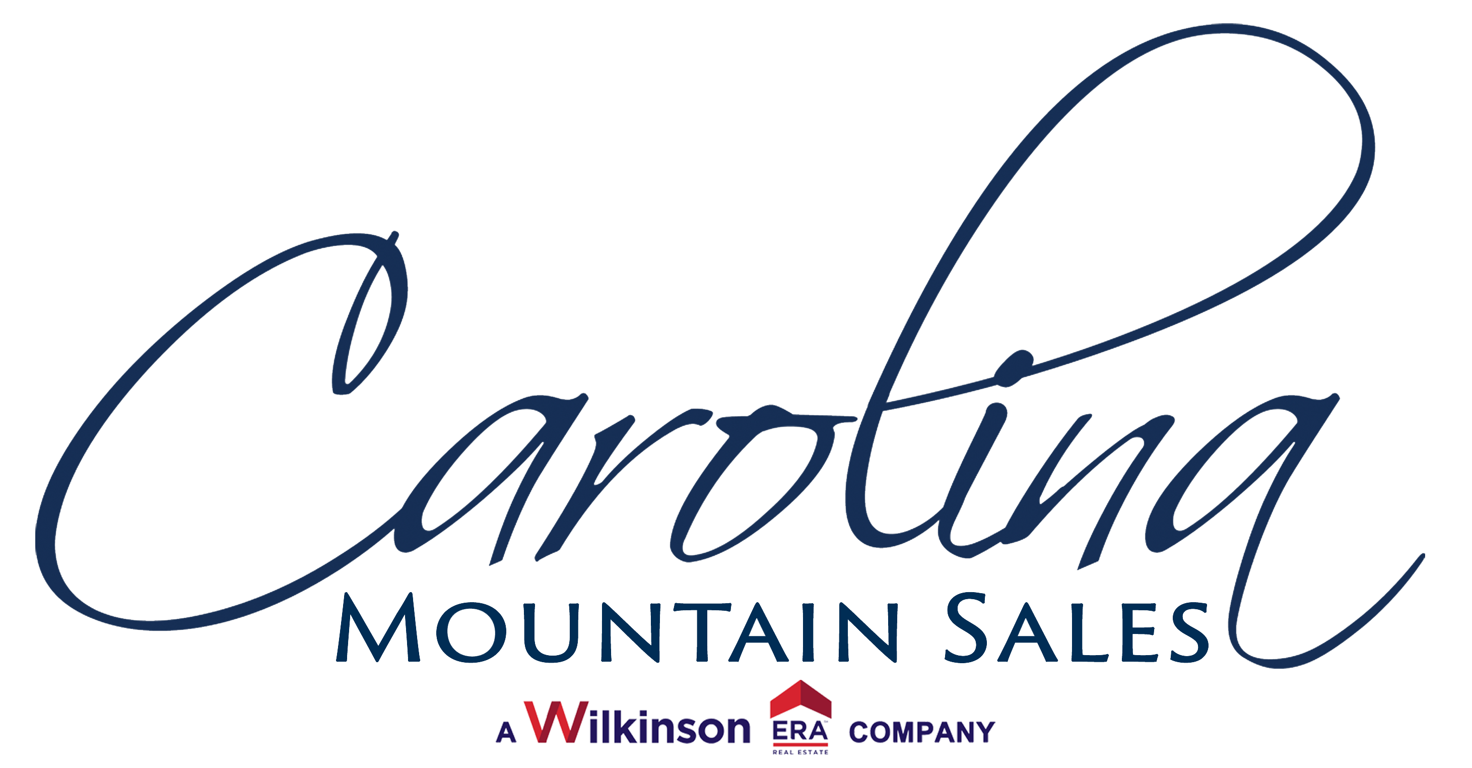 joincarolinamountainsales